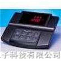 162A专业型 电导/盐度/TDS/温度 电导率仪