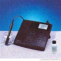 150A精密型 电导/盐度/TDS/温度 电导率仪