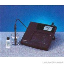 145A精密型 电导/盐度/TDS/温度 电导率仪