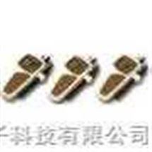 EC-CON系列标准型手提式TDS/电导率仪