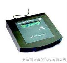 DDSJ-308智能型电导率仪