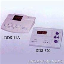 DDS系列台式电导率仪