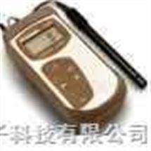 EcoScan CON 5/TDS 5 经济型手提式电导率测定仪(电导/℃和TDS/℃)