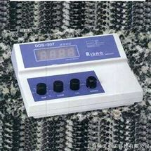 DDS 系列电导率仪