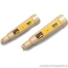 ECScan和TDScanHigh/Low防水型电导率/TDS袖珍测试笔