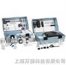 HACH水质参数分析仪