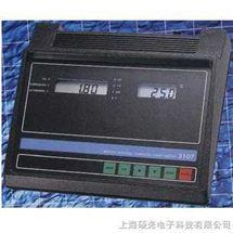 3107台式电导率仪/盐度测试仪