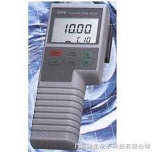 3250便携式电导率仪