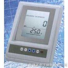 3173台式液晶大屏幕电导率仪