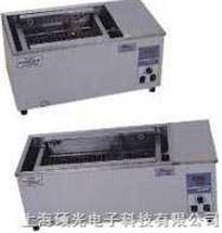 DU-20电热恒温油浴箱/DKZ-1/2振荡水槽(RT+5~200℃)