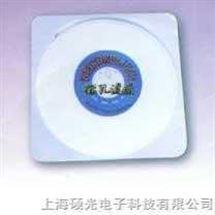 WX型混合纤维素酯微孔滤膜