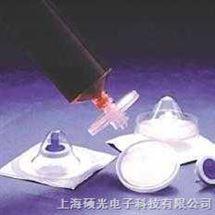 190/191 Syringe FiltersSFCA滤膜)