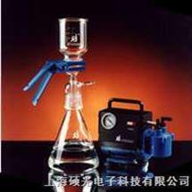 TB系列溶剂过滤器