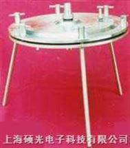 SG-1015系列不锈钢微孔滤膜单层过滤器