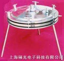 SG-1016不锈钢微孔滤膜双层单向过滤器