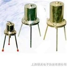 SG-1017系列不锈钢桶式过滤器