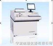 光电直读光谱仪TY-9600