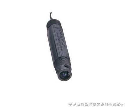 JENCO工业PH电极IP-600-15