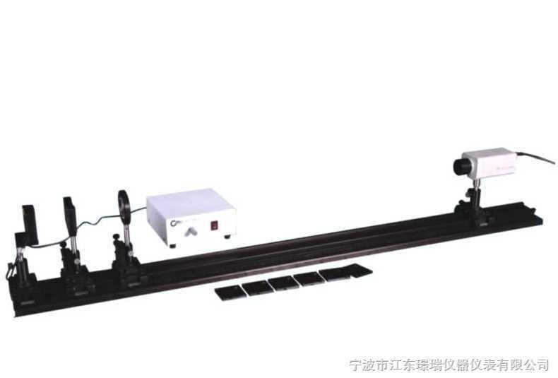 xgs-6-光学传递函数的测量及像质评价系统