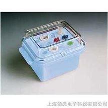 DS5114型低温盒
