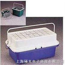 5115/DS5116型-20℃和0℃冰盒