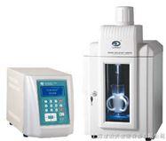Scienz IID超声波细胞粉碎机