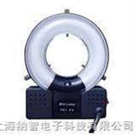 220V8W220V8W显微镜灯源/环型光源/黑色光源