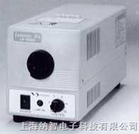 光纤冷光源光纤冷光源/显微镜光源/金相显微镜光源