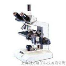 ML2000系列生物显微镜