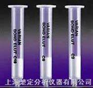 固相萃取小柱/SPE小柱