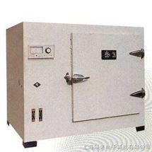 XCT系列鼓风高温干燥箱(500℃)