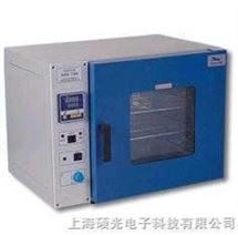 PH系列干燥/培养两用箱(80~220℃)
