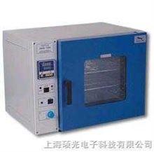 MBE型数显不锈钢鼓风干燥箱(5℃∽250℃)