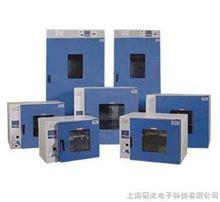 DHG-9000系列鼓风干燥箱(RT+10~300℃)