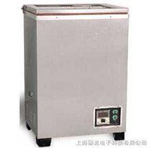 XJ-G自动恒温X胶片干燥箱