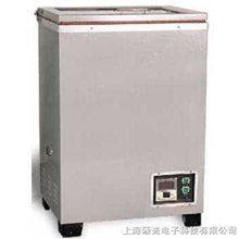 HJG-4型远红外自动恒温胶片干燥箱