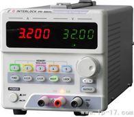 IPD-3003SLUIPD-3003SLU数字直流电源