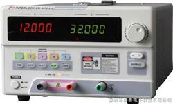 IPD-3012SLUIPD-3012SLU高精度数字直流电源