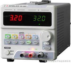 IPD-3003LUIPD-3003LU数字直流电源