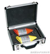 HBR-800核相仪-核相仪嘉宝销-高压核相仪