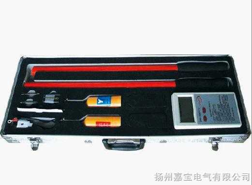无线高压数字核相仪-核相仪价格-核相仪