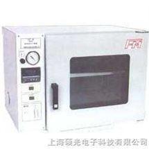 DZX6000系列真空干燥箱