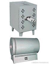 SK2 系列管式电阻炉(1000℃、1200℃)