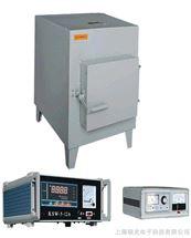 SX2系列箱式电阻炉(马弗炉)(1000℃/1200℃)