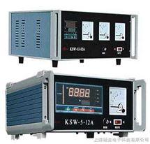 KSW系列电炉调温控制器(1200℃、1600℃、1800℃)
