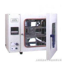 MBE9002数显不锈钢电热恒温培养箱(5-60℃)