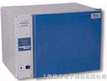 DHP-9002系列电热恒温培养箱