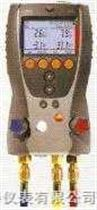 testo560-1testo560-1 電子歧管儀