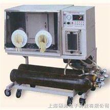 YQXI/II型厌氧培养箱