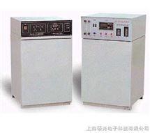 WJ2/3型二氧化碳细胞培养箱